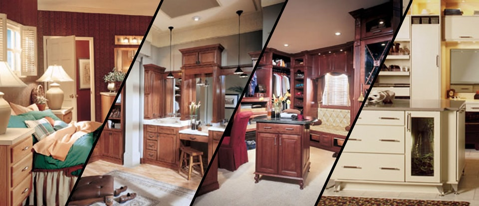 custom kitchen design and remodeling throughout delaware